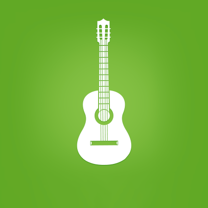 Music Instruments for Sale in Ghana   Jumia Deals (Vendito)